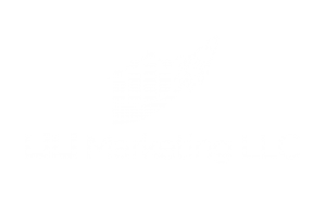 LiLi Marketing Services LLC