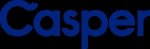Casper_Logo